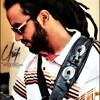 Usif - Roots Rock Reagge LIVE (Cover) Bob Marley