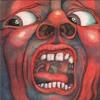 King Crimson - Epitaph
