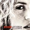 Shakira - La Tortura ft. Alejandro Sanz-[instrumentalmix]