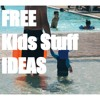 Free Kids Stuff Ideas | Free Ideas Episode 2