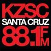 Shant Cancik Web Development Radio Interview (KZCS 88.1 FM)