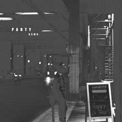 PARTY - RXMN (@rxmnmusic)
