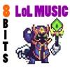 Aurelion Sol Login Theme [8Bits]