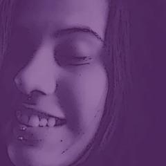 Ana Gabriela - Melhor Sorriso (Cover) (Sonny ForDef Remix)
