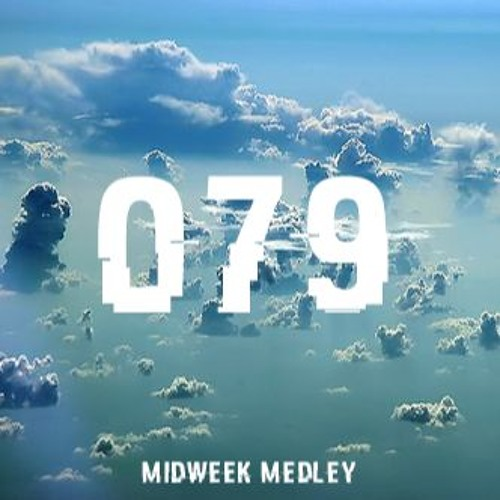 Closed Sessions Midweek Medley - 079
