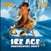 Ice Age Continental Drift - We Are - Keke Plamer
