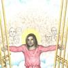 THE HUMBLE GOD (SOT)