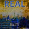 Real (Prod. thovo)