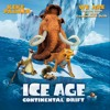Ice Age Continental Drift - Master of the Sea