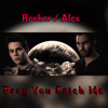 Rocher And Alex Aiono Pray You Catch Me Audio From Sterek 2 Beneath The Moon Mp3