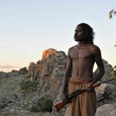 Jandamarra's War (Documentary, 2010)