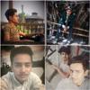 Sanam Re Cover Mp3