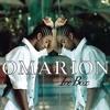 Omarion - Icebox (David Le's Remix)