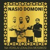 Nasio Domoni - Kabukabu Lei Ko Vuravura