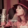 Karmin - Panda (Desiigner Remix Cover)