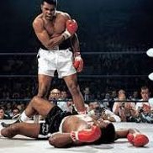Life_Lessons_From_Muhammad_Ali