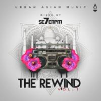 se7enPM - The Rewind [Vol. 1]