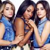 Fifth Harmony - Eres Tú cover