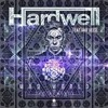 Hardwell Vs. Garmiani Feat. Jake Reese & Lil Jon - Mad World Vs. Bomb A Drop