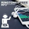 Ambient Dubstep 2 - Launchpad Free Ringtones