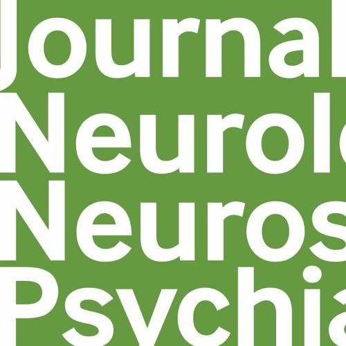 Automated brain volumetrics in multiple sclerosis, plus migraine and psychiatric co-morbidities