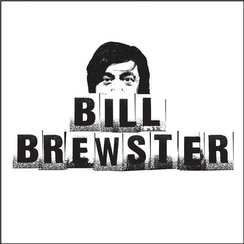 Brewster Craft Show