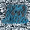 SNARE TRAP - KhalifaBeats