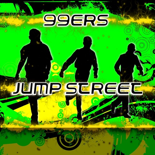 99ers - Jump Street