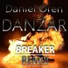 daniel oren   danzar itay golan remix