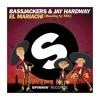 Bassjackers & Jay Hardway - El Mariachi (Bootleg by V-Rus)[Free Download]
