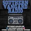 Episode 077 - DJ Personify - Southern Vangard Radio