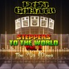 Steppers to the World Vol. 2 - The 90s Mixes (Album Mixtape) - FREE DOWNLOAD!