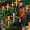 'My adopted soldier' - commemorating 100 years since the Battle of the Somme