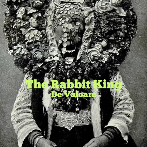 The Rabbit King - De Valoare FREE DOWNLOAD!!!