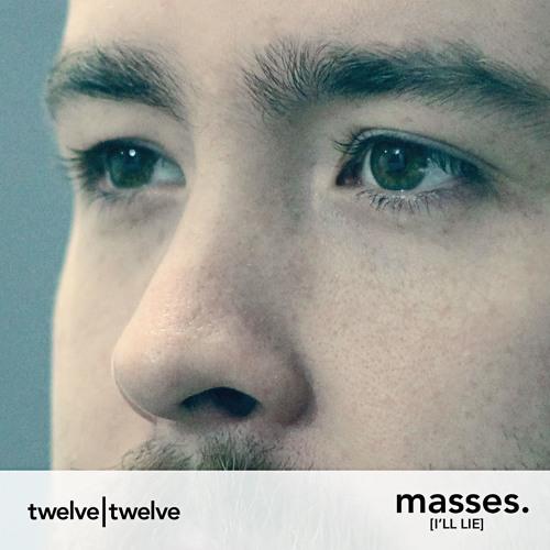 I'll Lie [seven|twelve]