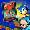 JV & Synapseries 10 :  Sonic The Hedgehog 2