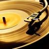 EMISSION Reggae Vibe - Sista Ahmes Pour Delit Radio