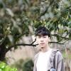 Vương Bác Văn 王博文 Cover Trong Tiếng Hát Của Anh 我的歌声里 [You Exist In My Song - Wang Bowen]