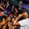 SA rapper and music producer Riky Rick