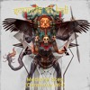 Medicine Step (Ceremony Mix) - Sounds Of Kali (Rudra Mixtape)