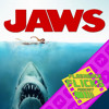 JAWS (1975) Movie Review | Flashback Flicks Podcast