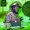 AfroDanceHall vol 2 - Naija Edition (mixed by Mr Seven DJ) mp3