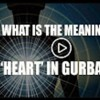 What Is The Meaning Of 'Heart' In Gurbani? English Discussion With Baljit Singh