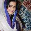 FAUJI MEREA O  SUNG BY : Deepali Wattal and Suresh chauhan Lyrics : Rishi Sharma