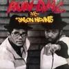 Run - D.M.C. Vs Jason Nevins - It's Like That (Gitano Diangelo Bootleg 2016)