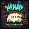 DJ ICON - Episode 138