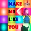 Make Me Like You (Gwen Stefani cover)