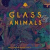 Glass Animals - Love Lockdown  Audio.mp3