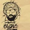 Eypio feat. Burak King - Sen