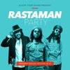 Download Rastaman Party (2016) Mp3